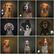 Summer Studio Dog Portrait Event