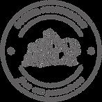 Norfolk dog photographer IG Logo Grey Tr