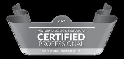 certified professional norfolk dog horse photography photographer studio