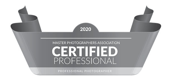 norfolk-dog-photographer-certified-maste