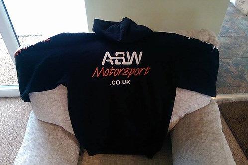 ABW Motorsport Hoody