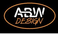 ABW DESIGN BLOG POSTS