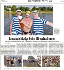 sz-05-08-2019 Tausend Mutige.jpg