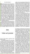 SZ-Artikel 30-08-18 mit Anker.jpg
