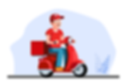 food-delivery-5217579_960_720.png