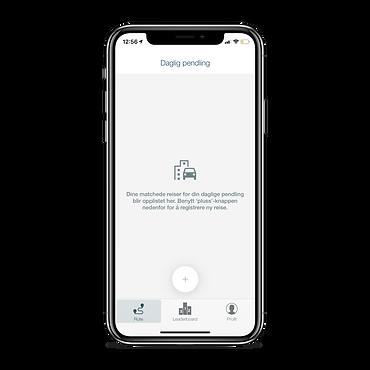 Image from iOS (13)_iphonexspacegrey_por