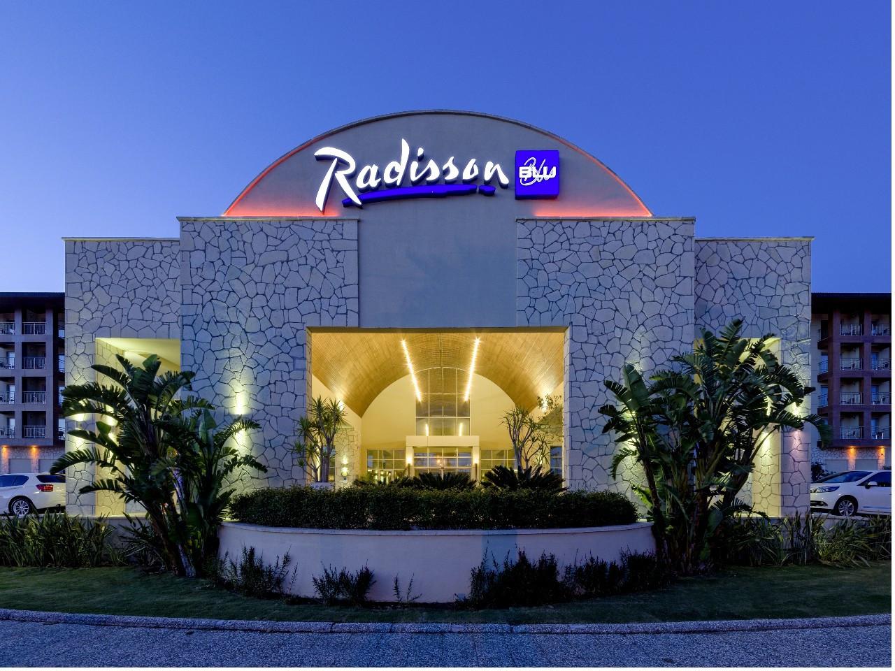 Radisson-Blu-Resort---Spa-Genel-22598.jp