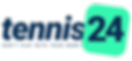 tennis24_logo-300x139.png
