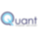 Quant Logo High Res.png