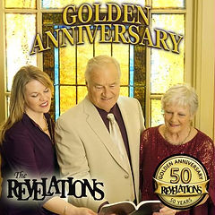 golden anniversary cd cover.jpg