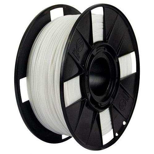Filamento PLA 3DFila Basic Branco
