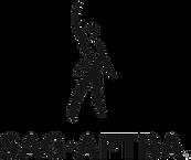 SAG-AFTRA_Logo_Vert.png