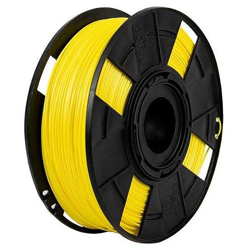 Filamento PLA 3DFila Basic Amarelo