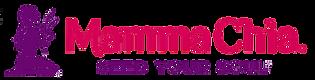 Mamma-Chia-Logo-horiz-full.png