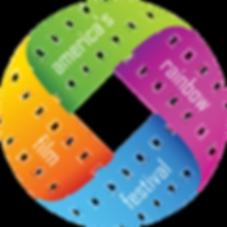 ARFF-Logo-Square.png