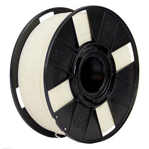 Filamento Flexível 3D Fila - Branco - 1,75mm