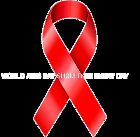 LGBTQIA-Rights-HIV-AIDS.png