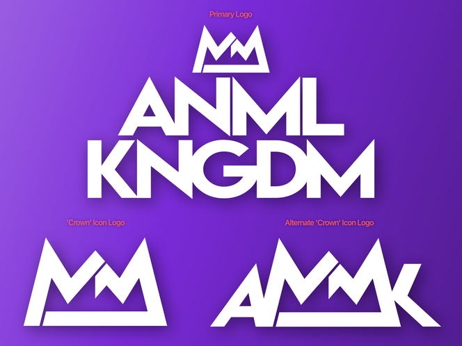 anml 4.png