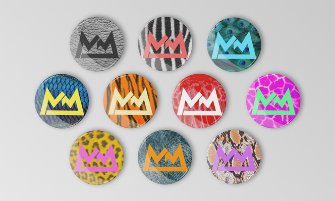 anml buttons.png