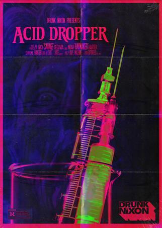 Acid Dropper.png