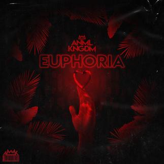 ANML KNGDM - Euphoria .png