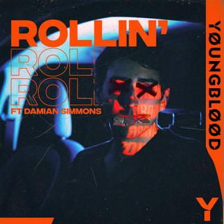 Youngblood - Rollin'.jpg