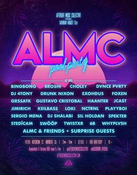 ALMC PP 3.png