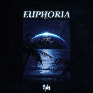 7ony - euphoria.png