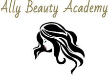 Ally Beauty Academy