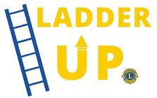 Ladder Up Logo - Mockup.png