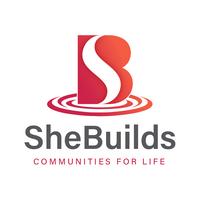 SheBuild Logo.png