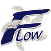 Flow Star Logo.png