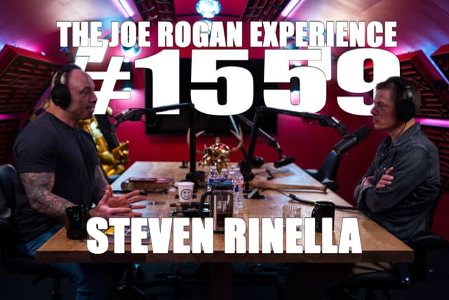 Joe Rogan Experience steve rinella steve rinella meat eater outdoorsmoon daniel boone fishing hungting elk white tail deer joe rogan show notes joe rogan experience show notes podcast show notes joe rogan joe rogan joe rogan joe rogan podcast show notes