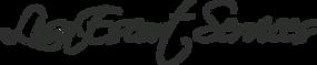 Elite Escort Lisa, Escort Vienna, Escort Bratislava, Escort Companion, Elite Escort