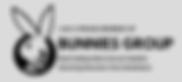 Ana Escort Lady │Escort Elite Companion │ Escort Bratislava, escort companion, elite escort slovakia, escort service, escort service bratislava, escort service vienna, escort girl, independent escort lady