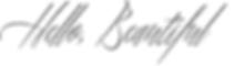 Francesca Lora │Escort Companionin Vienna, escort vienna, escort austria, independent escort slovakia, independent escort vienna, escort service in bratislava, travel companion, escort for travel, elite escort slovakia, luxury escort companion