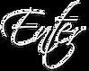 Escort Eva de Luxe │ Escort Service in Vienna and Bratislava │escort vienna, escort bratislava, escort companion, escort services, luxury escort, independent escort, elite escort