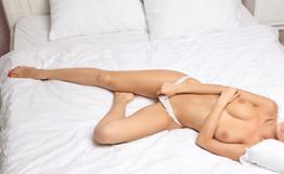 Adriana (4).jpg