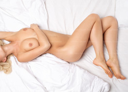 Adriana (5).jpg
