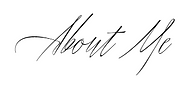 Busty Jenny │Escort Companionin Vienna, escort vienna, escort austria, independent escort slovakia, independent escort vienna, escort service in bratislava, travel companion, escort for travel, elite escort slovakia, luxury escort companion