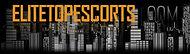 Elite Escort Nikita, Escort Vienna, Escort Bratislava, Escort Companion, Elite Escort