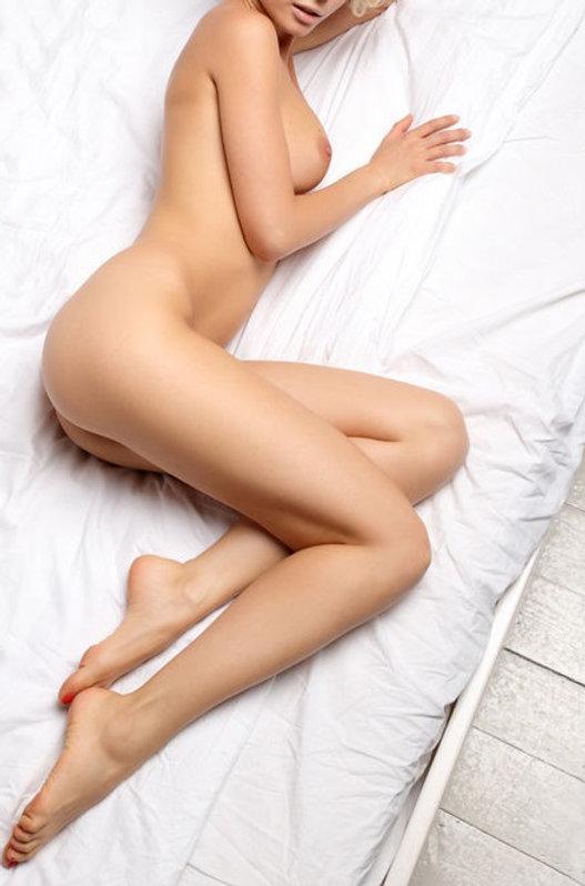Adriana (6).jpg