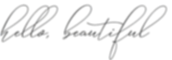 Kylie Mandy │Escort Companionin Vienna, escort vienna, escort austria, independent escort slovakia, independent escort vienna, escort service in bratislava, travel companion, escort for travel, elite escort slovakia, luxury escort companion