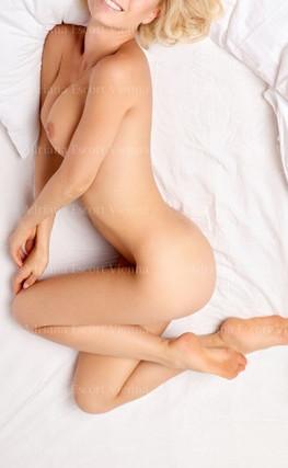 Adriana (3).jpg