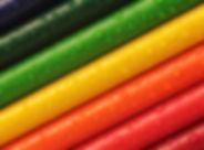 pencils-452238.jpg