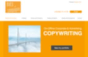 Mots et Compagnie | Copywriting