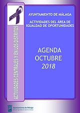 AGENDA_Oct-(2)-1.jpg