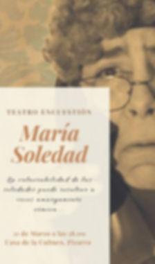 maria-soledad_cartel1.jpg