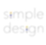 logo_flo3_web.png