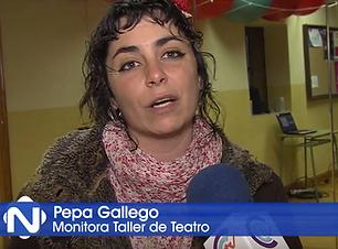 taller-genero.png
